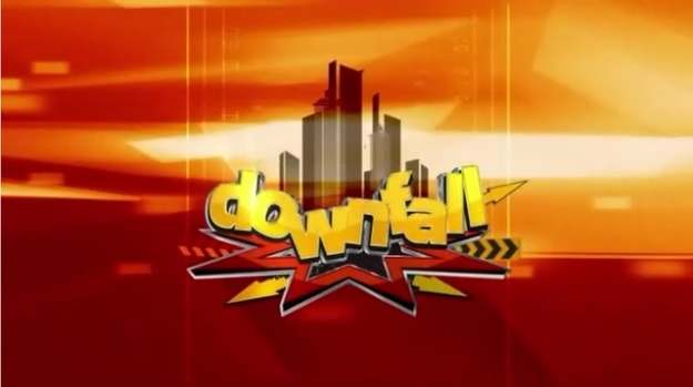 Downfall_Title_Card