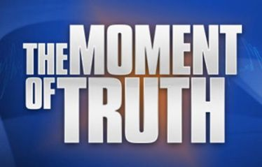 mnetseries_Moment_Of_Truth