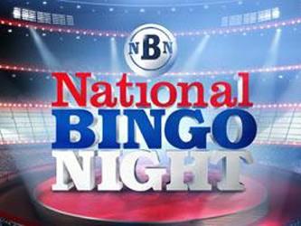 national_bingo_night-show